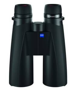 Lornetka Zeiss Conquest HD 8x56